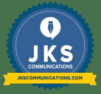 JKS Communications Literary Publicity
