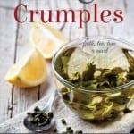 "Book Review | ""Tea & Crumples"" by Summer Kinard"