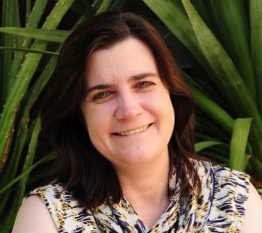 Author Interview (Hiro Hattori Novels) by Susan Spann