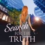 "Book Review | ""Search for the Truth"" by Kathryn Freeman"