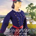 "Book Review | ""Daughter of the Regiment"" by Stephanie Grace Whitson"