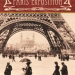 "Blog Book Tour | ""Death at the Paris Exposition"" (Book No.6 of the Emily Cabot Mysteries) by Frances McNamara Better known as the new Cosy Historical Mystery series Jorie cannot wait to read in full!"